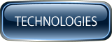 Technologies Button