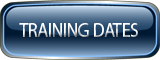 Training Date Button